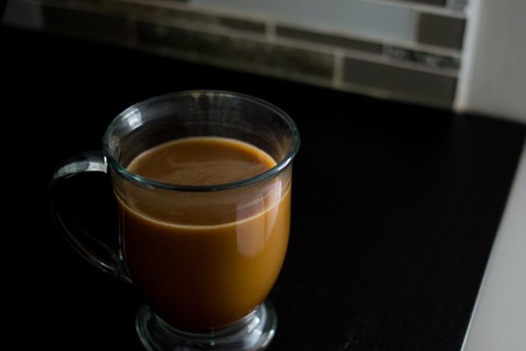 03042018_coffee